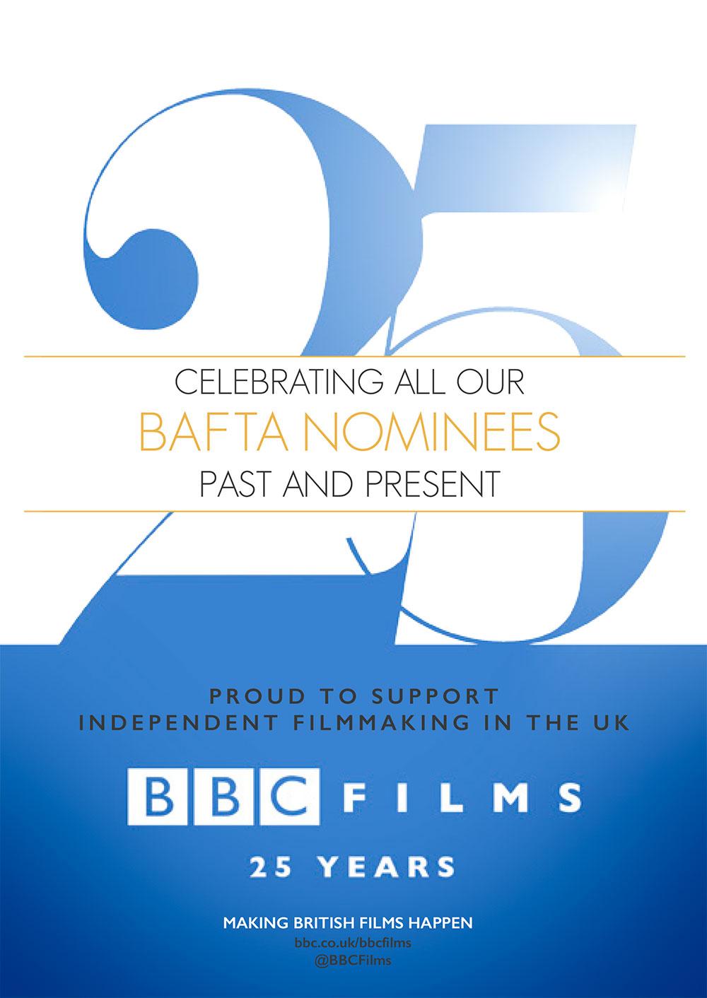 BBC_Films_BAFTAv6-1