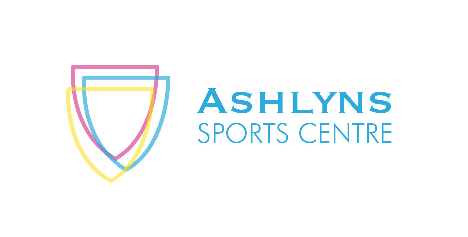 ashlyns_sports_centre_logo