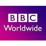 bbc_worldwide logo