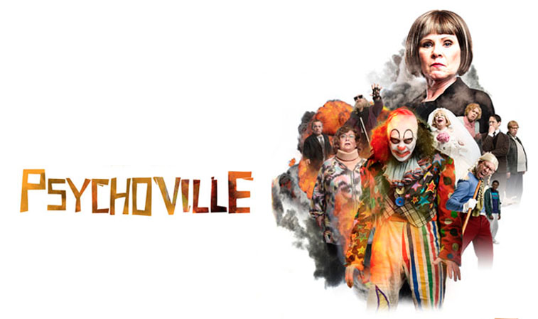 bbctwo_pyschoville