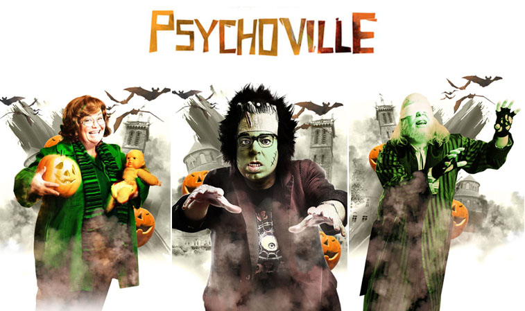 bbctwo_pyschoville_halloween2