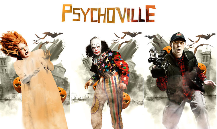 bbctwo_pyschoville_halloween4