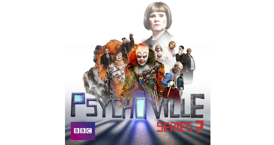 bbctwo_pyschoville_series2