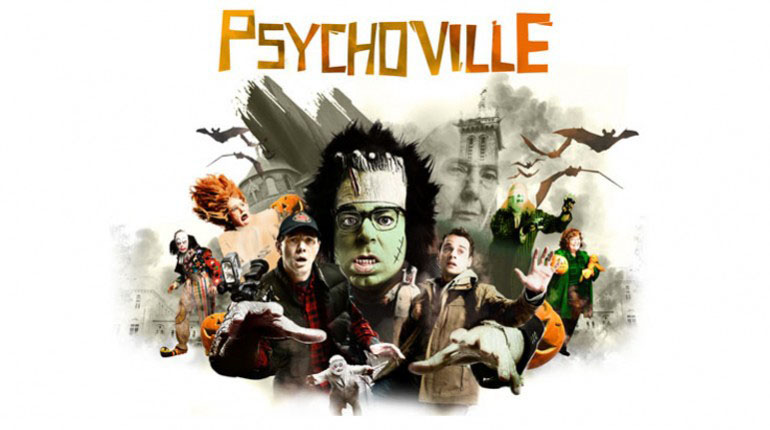 psychoville_bbctwo copy