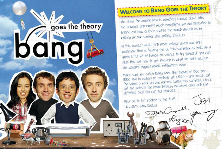 bang_radiotimes
