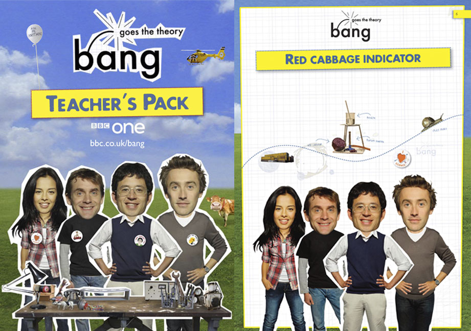 bang_teacher'spack