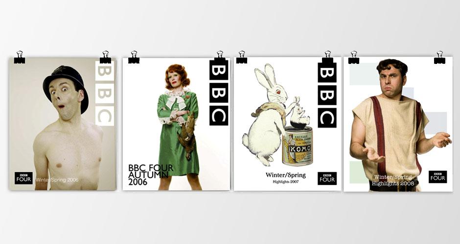 bbcfour_brochures