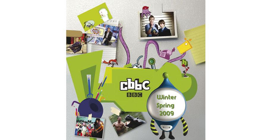 cbbc_design