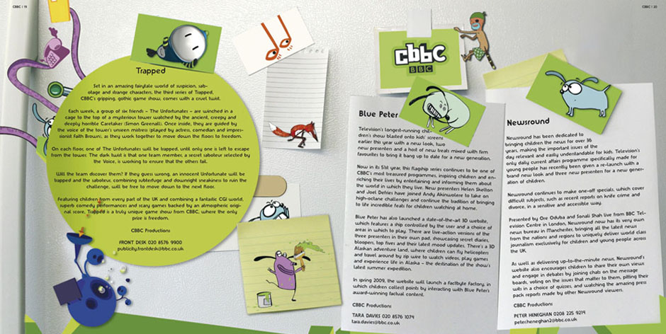 cbbc_design_4