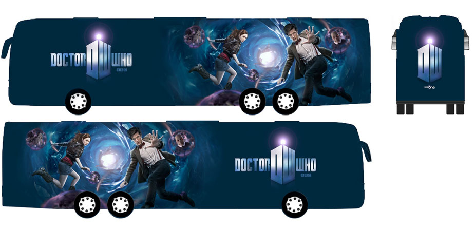 dr_who_bus