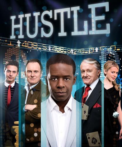 hustlegroupshot-1