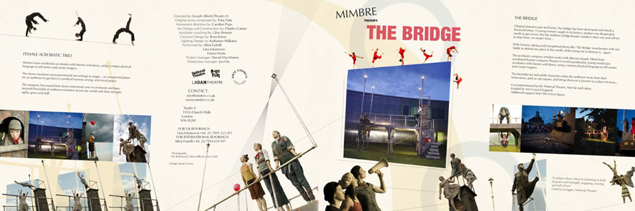 mimbre_thebridge
