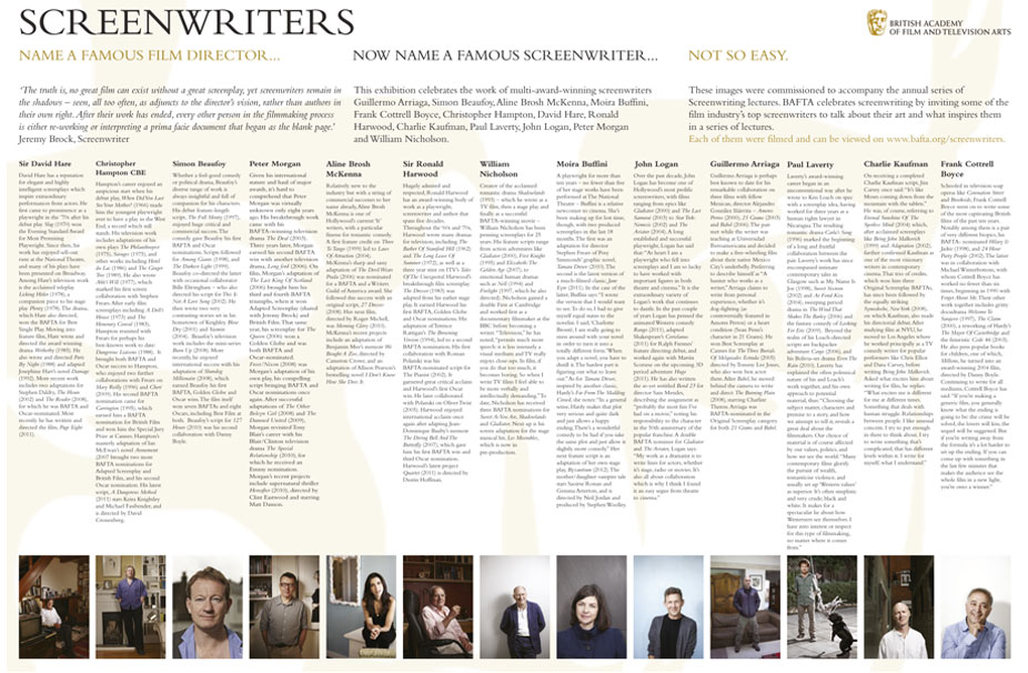 BAFTA_screenwriters