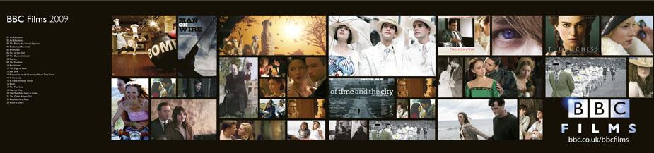 bbc_films
