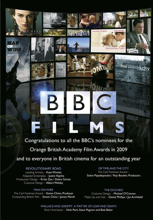 bbc_films_baftaad