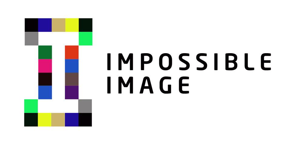 impossible_image_logo