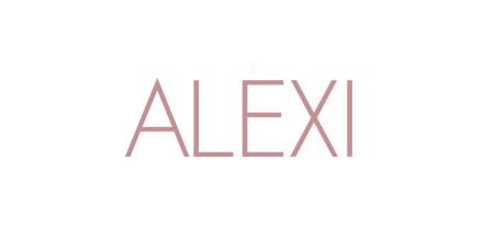 Alexi Accessories