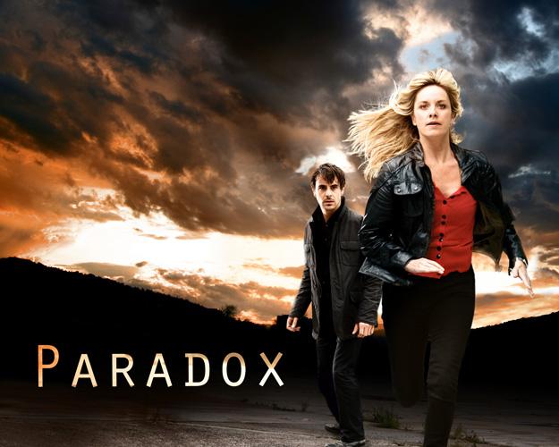 Paradox_generictitle-1