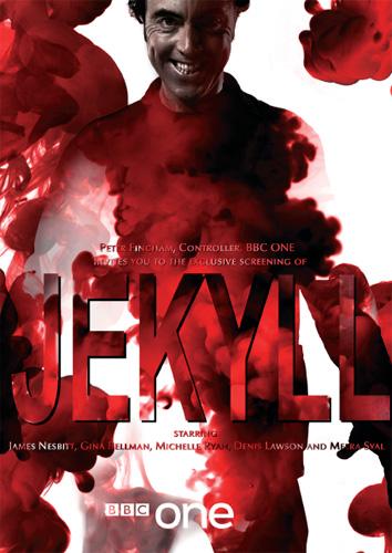 postcard_jekyll_Layout-1-1-1