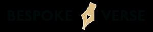 Bespoke Verse logo