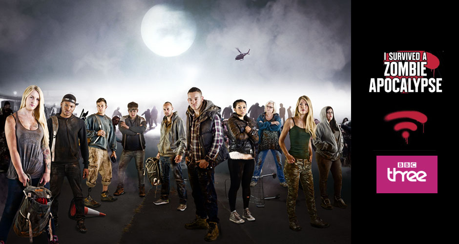 I Survived a Zombie Apocalypse_bbc3