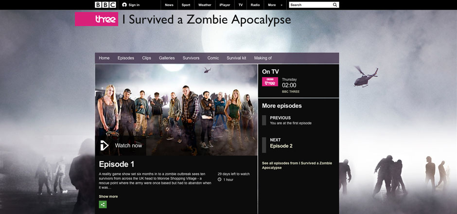 I-Survived-a-Zombie-Apocalypse_bbc3website