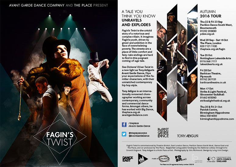 fagin_twist_a5flyer_forprint