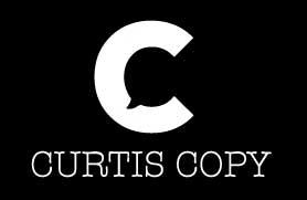 Curtis Copy