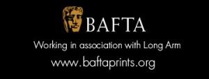 baftaprints_longarm